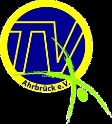 TV Ahrbrueck